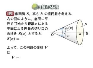 pdf1_img
